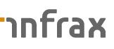 infrax