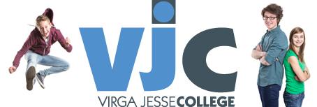 logo school2